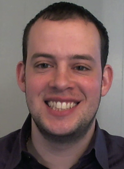 Scott Kazan